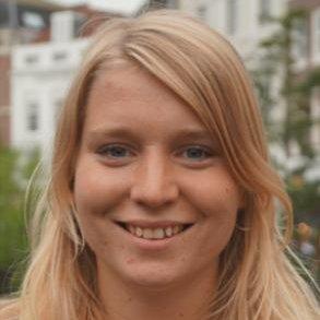 Catharina Brandsma