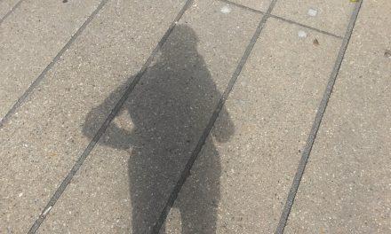 Shadowen & glimpen