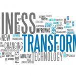 Een jaar als Business Transformatie Trainee