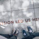 Let's get started: de eerste maanden als LDE-trainee